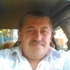 Семен, 40, г.Батайск