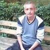 Виталий, 43, г.Инта