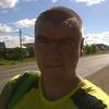 Руслан, 33, г.Тоцкое