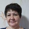 Галина, 53, г.Пугачев