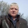 Сергей, 49, г.Раменское