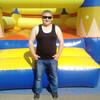 Илья, 24, г.Камешково