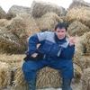 шухрат, 44, г.Николаевск