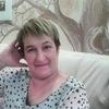 Любовь, 56, г.Воткинск