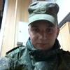 Vadim, 19, г.Рязань