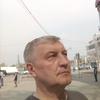 сергей, 54, г.Касимов
