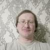 Виталий, 29, г.Чернушка