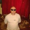 Евгений, 47, г.Южноуральск