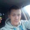 Dmitriy, 23, г.Воркута