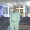 Владимир, 57, г.Южно-Сахалинск