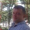 Feliks, 30, г.Пятигорск