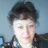 Марина, 48, г.Спасск-Дальний