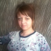 Татьяна, 29, г.Зеленогорск (Красноярский край)