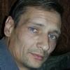 Александр, 37, г.Кореновск