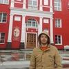 Иван, 25, г.Южно-Сахалинск