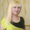 Виктория, 27, г.Хомутово