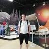 Евгений, 35, г.Подольск