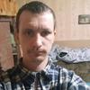Николай, 33, г.Калязин