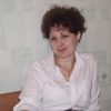 Margarita, 36, г.Карталы