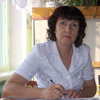 Татьяна, 52, г.Нижнегорский