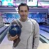Денис, 41, г.Киров