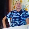 евгений, 43, г.Богучар