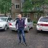 Виталя, 33, г.Нолинск