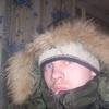 Васёк, 32, г.Солнечный