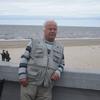 Михаил, 58, г.Северодвинск