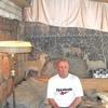 Евгений, 67, г.Уйское