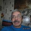 grigory, 54, г.Тура