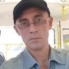 Рустам, 45, г.Казань