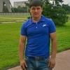 GAYRAT, 29, г.Красноярск