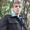 Maks, 30, г.Берендеево