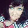 Татьяна, 36, г.Тосно