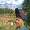 Андрей, 39, г.Тосно