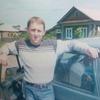 Алексей, 40, г.Вербовский