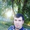 паша, 30, г.Степное (Ставропольский край)