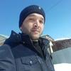 Quryozov, 31, г.Махачкала
