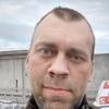 игорь, 42, г.Полевской