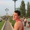 Ярик, 24, г.Приволжье