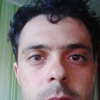 Виктор, 30, г.Нефтегорск