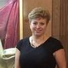 Светлана, 52, г.Ростов-на-Дону