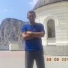 Игорь, 47, г.Алексин