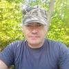 Aлександр, 49, г.Горячий Ключ