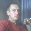 Kostyan, 44, г.Лев Толстой