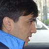 jahongir, 34, г.Абрамцево