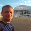 Михаил, 29, г.Джанкой