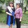 Ольга, 46, г.Первоуральск
