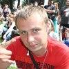 Денис, 31, г.Электросталь